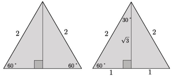 Eureka Math Geometry 2 Module 2 Lesson 24 Exercise Answer Key 1