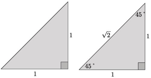 Eureka Math Geometry 2 Module 2 Lesson 24 Exercise Answer Key 3