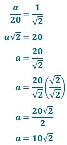 Eureka Math Geometry 2 Module 2 Lesson 24 Exercise Answer Key 4
