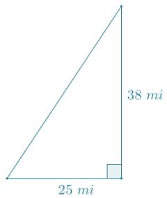 Eureka Math Geometry 2 Module 2 Lesson 24 Problem Set Answer Key 5