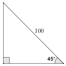 Eureka Math Geometry 2 Module 2 Lesson 24 Problem Set Answer Key 6