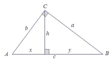 Eureka Math Geometry 2 Module 2 Lesson 24 Problem Set Answer Key 8