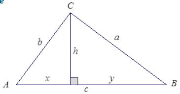 Eureka Math Geometry 2 Module 2 Lesson 24 Problem Set Answer Key 9
