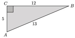 Eureka Math Geometry 2 Module 2 Lesson 26 Exercise Answer Key 1