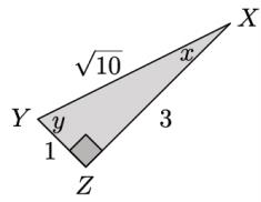 Eureka Math Geometry 2 Module 2 Lesson 26 Exercise Answer Key 11