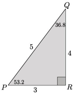 Eureka Math Geometry 2 Module 2 Lesson 26 Exercise Answer Key 2