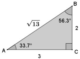 Eureka Math Geometry 2 Module 2 Lesson 26 Exercise Answer Key 5