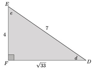 Eureka Math Geometry 2 Module 2 Lesson 26 Exercise Answer Key 8
