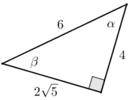 Eureka Math Geometry 2 Module 2 Lesson 26 Problem Set Answer Key 16