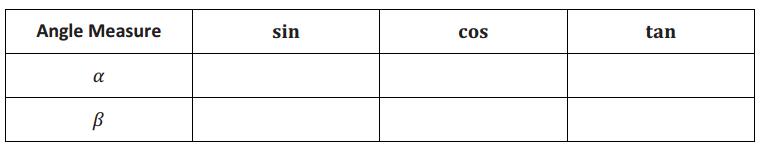 Eureka Math Geometry 2 Module 2 Lesson 26 Problem Set Answer Key 17