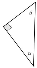 Eureka Math Geometry 2 Module 2 Lesson 26 Problem Set Answer Key 20