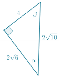 Eureka Math Geometry 2 Module 2 Lesson 26 Problem Set Answer Key 21