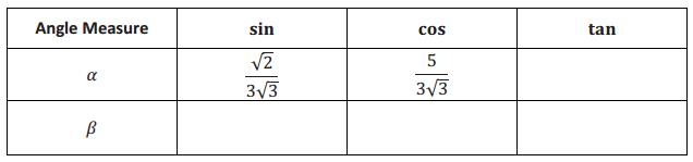 Eureka Math Geometry 2 Module 2 Lesson 26 Problem Set Answer Key 22