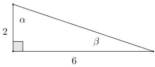 Eureka Math Geometry 2 Module 2 Lesson 26 Problem Set Answer Key 24
