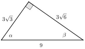 Eureka Math Geometry 2 Module 2 Lesson 26 Problem Set Answer Key 27