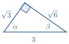 Eureka Math Geometry 2 Module 2 Lesson 26 Problem Set Answer Key 32