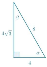 Eureka Math Geometry 2 Module 2 Lesson 26 Problem Set Answer Key 35
