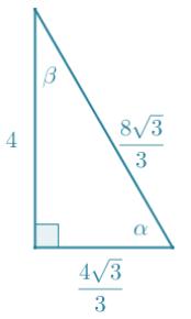 Eureka Math Geometry 2 Module 2 Lesson 26 Problem Set Answer Key 36