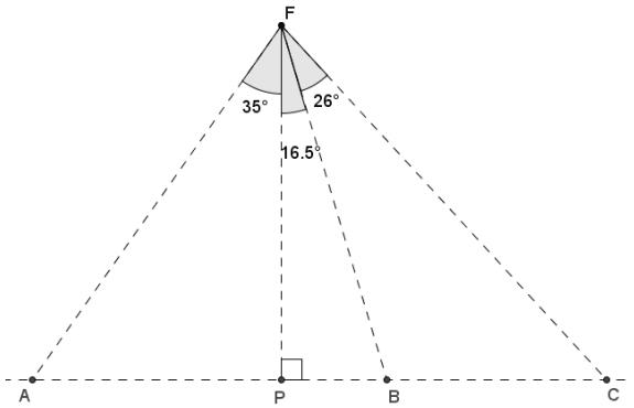 Eureka Math Geometry 2 Module 2 Lesson 26 Problem Set Answer Key 38