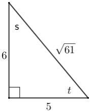 Eureka Math Geometry 2 Module 2 Lesson 26 Problem Set Answer Key 39