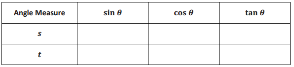 Eureka Math Geometry 2 Module 2 Lesson 26 Problem Set Answer Key 40