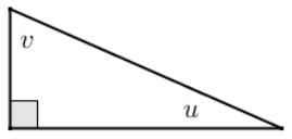 Eureka Math Geometry 2 Module 2 Lesson 26 Problem Set Answer Key 42