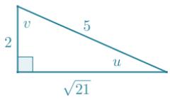 Eureka Math Geometry 2 Module 2 Lesson 26 Problem Set Answer Key 43