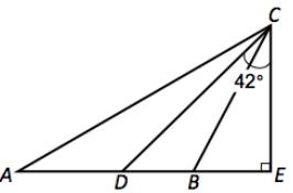 Eureka Math Geometry Module 1 End of Module Assessment Answer Key 1