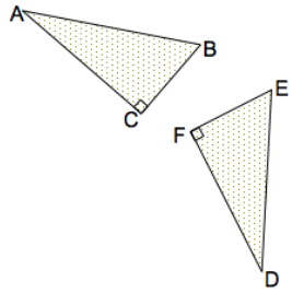 Eureka Math Geometry Module 1 End of Module Assessment Answer Key 3