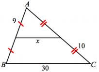 Eureka Math Geometry Module 1 Lesson 29 Exercise Answer Key 3