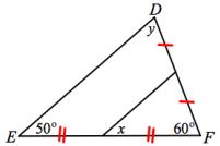 Eureka Math Geometry Module 1 Lesson 29 Exercise Answer Key 4