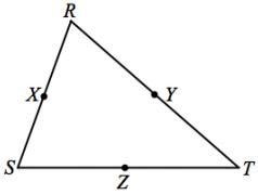 Eureka Math Geometry Module 1 Lesson 29 Exercise Answer Key 5