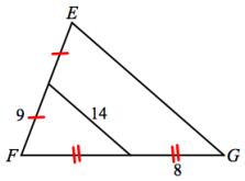 Eureka Math Geometry Module 1 Lesson 29 Exit Ticket Answer Key 10