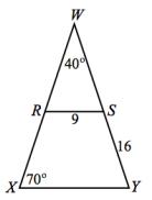 Eureka Math Geometry Module 1 Lesson 29 Exit Ticket Answer Key 9
