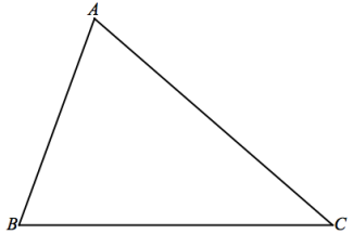 Eureka Math Geometry Module 1 Lesson 29 Opening Exercise Answer Key 1