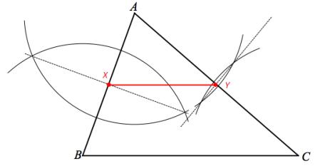 Eureka Math Geometry Module 1 Lesson 29 Opening Exercise Answer Key 2