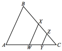 Eureka Math Geometry Module 1 Lesson 29 Problem Set Answer Key 7
