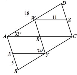 Eureka Math Geometry Module 1 Lesson 29 Problem Set Answer Key 8
