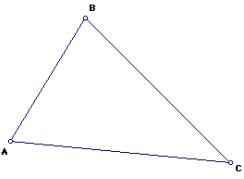 Eureka Math Geometry Module 1 Lesson 31 Exploratory Challenge Answer Key 1