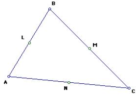 Eureka Math Geometry Module 1 Lesson 31 Exploratory Challenge Answer Key 2
