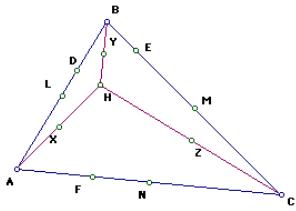 Eureka Math Geometry Module 1 Lesson 31 Exploratory Challenge Answer Key 4