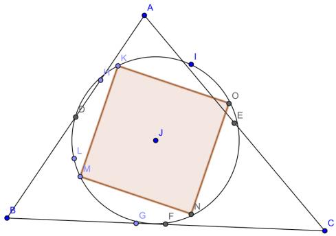 Eureka Math Geometry Module 1 Lesson 32 Exit Ticket Answer Key 6