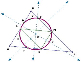 Eureka Math Geometry Module 1 Lesson 32 Exploratory Challenge Answer Key 1
