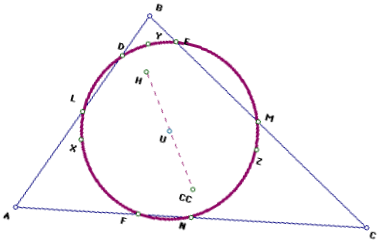 Eureka Math Geometry Module 1 Lesson 32 Exploratory Challenge Answer Key 3