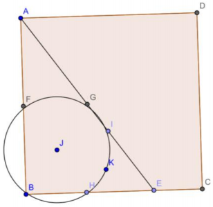 Eureka Math Geometry Module 1 Lesson 32 Exploratory Challenge Answer Key 4