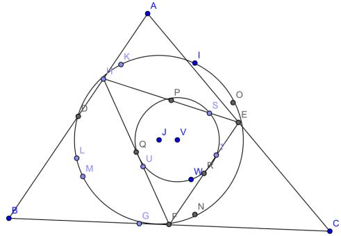 Eureka Math Geometry Module 1 Lesson 32 Problem Set Answer Key 5