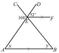 Eureka Math Geometry Module 1 Lesson 33 Problem Set Answer Key 6