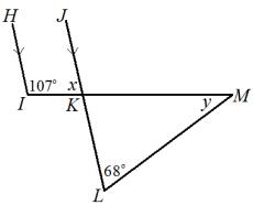 Eureka Math Geometry Module 1 Lesson 33 Problem Set Answer Key 8