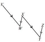 Eureka Math Geometry Module 1 Lesson 33 Problem Set Answer Key 9