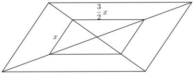 Eureka Math Geometry Module 1 Lesson 34 Exit Ticket Answer Key 11